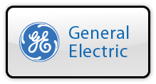 ge-general-electric-logo94e5.png