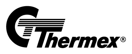 thermex-logo5a0c.png