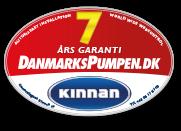 logo4b63.png